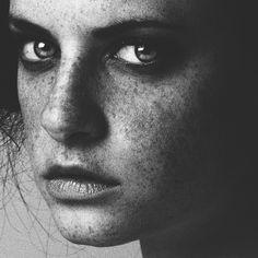 ausbluten:  Lea Manon