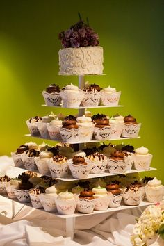 how to make gigi s wedding cake cupcake 1000 images about cupcakes on gigi s cupcakes 15951