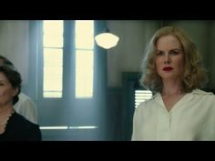 Hemingway & Gellhorn: Trailer (HBO) - YouTube