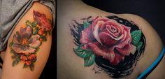 tatuagens-de-flores21