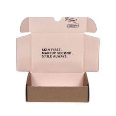 Accurate Box Direct to Consumer/E-Commerce - Accurate Box