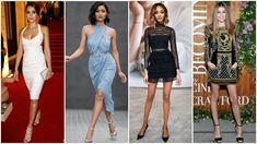 9fcb5032e4e A Guide to Women s Dress Codes for All Occasions - The Trend Spotter.  Summer Cocktail AttireCocktail ...