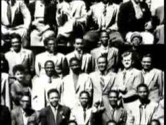 Nelson Mandela s Life Story R.I.P AGE 95