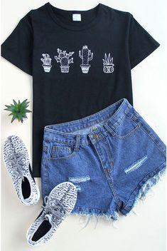 Love #cactus. How about you?  @snapmade #ImageTees>https://goo.gl/FQlRoh #Phonecases>https://goo.gl/Cpu9s6 #plant #botany #outfit #casual #work #shopping #closet #snapmde #summer