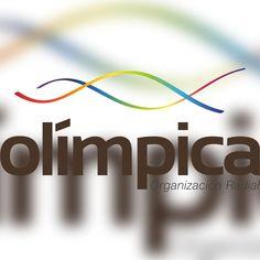 Organización Radial Olimpica S.A. Emisoras: Olimpica Stereo 93.7 FM y Mix 106.7 FM Publicidad en radio, publicidad digital en Redes Sociales, Web, App y eventos BTL. Contacto: WhatsApp: 311 660 2855 Email: ventasvalledupar@oro.com.co Instagram: @olimpicavalledupar #gozatela @mix1067 #laquecomanda Dirección: Cra 11a # 13C - 46 Barrio Obrero Valledupar - Cesar Marketing, Instagram, Socialism, Social Networks, Construction Worker, Colombia, Events