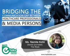 Keynote, Gain, Insight, Innovation, Ms, Communication, Health Care, Technology, Trends