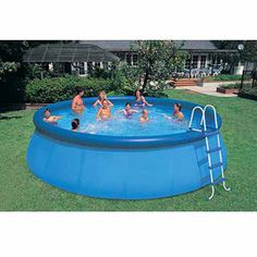 1000 Images About Walmart Pools On Pinterest Swimming Pools And Pools