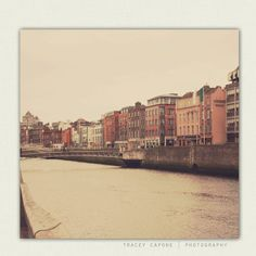 Ireland Photograph  Irish Pubs Dublin Photo  Wall by TraceyCapone, $30.00