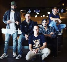 New Profile Pic, Donnie Wahlberg, Backstreet Boys, My Boys, Dna, Boy Bands, Hot Guys, Nostalgia, Tours