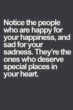 Great Friendship Quotes and Sayings. http://whatwomenloves.blogspot.com/2014/12/great-friendship-quotes-and-sayings.html