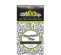 New Mermaid Mix All Mixd Up Effect by Perfectly Posh! Order online anytime at www.perfectlyposh.com/aimee