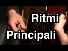 YouTube Guitar Lessons, Ukulele, Musicals, Company Logo, Youtube, Tutorial, Culture, Hair, Beauty