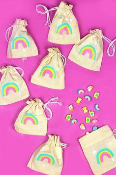 diy geschenk glücksbringer selber machen und verschenken Cookies, Desserts, Food, Cards, Ideas, Crack Crackers, Tailgate Desserts, Deserts, Biscuits