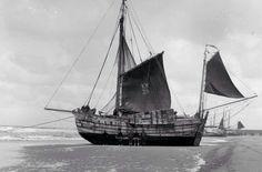 Sailing Ships, Boat, Vehicles, Dinghy, Boats, Sailboat, Tall Ships, Vehicle