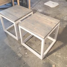 Rustic Home Decor Ana White DIY Shanty 2 Chic Rustic Shabby Chic Coffee Table Living Room Reclaimed Wood Salvaged Wood Living Room Ideas End Tables Industrial Decor Shabby Chic Bedrooms, Shabby Chic Homes, Shabby Chic Furniture, Diy Furniture, Furniture Removal, Furniture Stores, Outdoor Furniture, Bedroom Furniture, Furniture Design