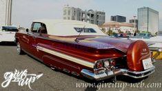 1960 Impala Fest