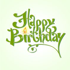birthday present ideas for friends Cute Happy Birthday, Happy Birthday Messages, Happy Birthday Quotes, Happy Birthday Images, Happy Birthday Greetings, Birthday Photo Booths, First Birthday Photos, Happy Birthday Calligraphy, Greeting Words