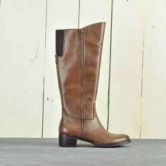 Franco Sarto Christina Tall Riding Boots now available on our #ebay store!  #boots #shoes #women #fashion #womensboots #womensshoes #apparel #sale #discount #offer #shopping #style #lifestyle #fall #winter #deals #shop #eshop #eshopping #style #contemporary
