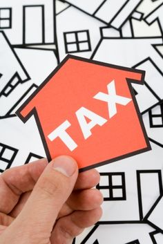 A good and #experienced #property #tax #lawyer comes with offering several important services. One of the most important .