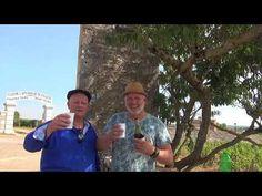 Wijnbuisvrienden 43 - Lunch in de Bourgogne