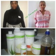 I am a Wellness Coach and I have lost 23 kg in 4 months, I offer Free Wellness Evaluations, nutritional advise and meal plans.If you're serious about losing weight or you want to help others lose weight contact me.