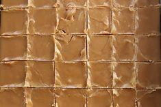 Amarula Fudge Recipe — Titian and Turmeric Fudge Recipes, Cookie Recipes, Dessert Recipes, Desserts, Baileys Fudge, Recipe Boards, Toffee, Turmeric, Sweets
