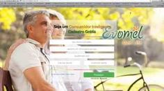Treinamento http://www.evomelpro.com.br/melbelezaesaude/consumidor-inteligente