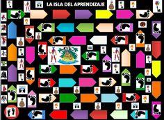 De amor y pedagogía: Una propuesta de gamificación  para la clase de EL...