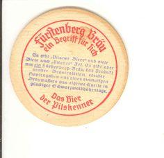 Bitburger | Biafuizal, Bierdeckel - coaster - beer mats ...