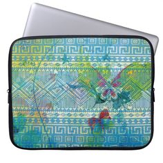=>>Cheap          	cool summer colours Aztec soft blue pattern Computer Sleeve           	cool summer colours Aztec soft blue pattern Computer Sleeve We provide you all shopping site and all informations in our go to store link. You will see low prices onThis Deals          	cool summer colour...Cleck Hot Deals >>> http://www.zazzle.com/cool_summer_colours_aztec_soft_blue_pattern_laptop_sleeve-124903715281261010?rf=238627982471231924&zbar=1&tc=terrest