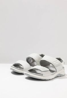 Ecco X-trincic White - Google Search Sandals, Google Search, Shoes, Fashion, Corona, Moda, Shoes Sandals, Zapatos, Shoes Outlet