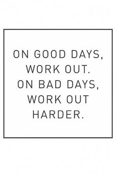 Health Motivation Celebrate your killer workout sesh with these uber-motivating quotes. - Celebrate your killer workout sesh with these uber-motivating quotes. Motivacional Quotes, Work Motivational Quotes, Gym Quote, Positive Quotes, Life Quotes, Motivating Quotes, Positive Attitude, Positive Affirmations, Success Quotes