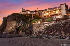 17 Lagunita Dr, Laguna Beach, CA 92651 - Home For Sale and Real Estate Listing - realtor.com®