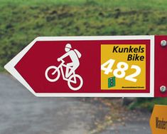 Wegweisung Bad Ragaz, Bike, Old Bathrooms, Hostel, Tourism, Tours, Bicycle, Bicycles