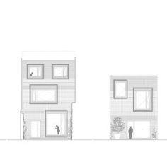 HARQUITECTES . HOUSE 1014  . Granollers (25)