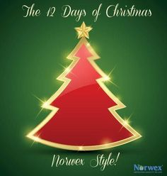 Day one of the Norwex 12 days of Christmas. Today we look at fantastic gift ideas for the home decorator in your life. Order Norwex online and get Norwex tips here. Twelve Days Of Christmas, Felt Christmas, Christmas Home, Christmas Crafts, Christmas Ornaments, Christmas Ideas, Norwex Cleaning, Norwex Biz, Cleaning Tips