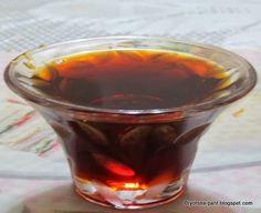 Beba a diario un vaso de esta bebida y se deshará de la grasa abdominal. - ConsejosdeSalud.info