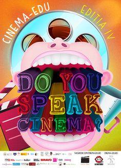 Cinema-edu www.cinema-edu.ro