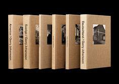 Henrik Nygren Design arbetar i huvudsak med analys av uppdragsgivarens möjligheter på marknaden, strategi i enlighet med dessa samt formgivning och produktion av böcker, tidningar, förpackningar, identiteter, annonskampanjer, utställningar, m.m.
