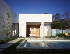 house interior delightful ultra modern house facades ultra modern