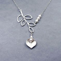 Necklaces - Love it so much!