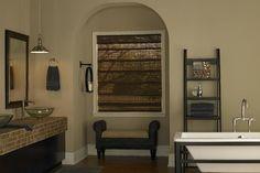 Rooms Using Medium Oak Design Ideas, Pictures, Remodel and Decor