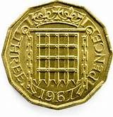 three pence coin - Yahoo Image Search results