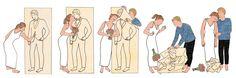 nytimes-mariage-final-web