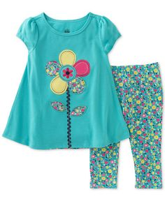 10bf1fccb78e 19 Best Baby Dresses images