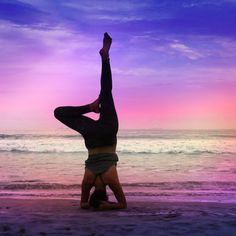 49 best inversion i must images  yoga poses yoga