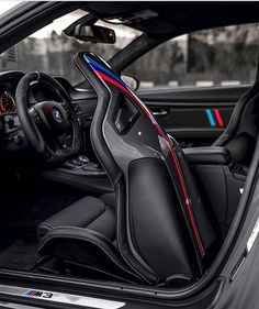 Anyone know what car this is? The best images of cool cars that start with the letter M. BMW etc. Not only from BMW. Cool cars belonging to Mercedez, Lamborghini, etc. Also have cars that start with the letter M. Bmw Classic, E92 335i, E46 M3, E60 Bmw, Bmw Interior, E36 Coupe, Bmw Motorsport, Automobile, Bmw Love