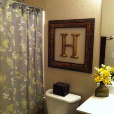 Guest Bathroom Decor 20 helpful bathroom decoration ideas | decoration, apartments and