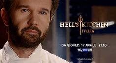 Hells Kitchen | hells-kitchen