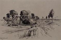 1962 - boerderij rozenhof